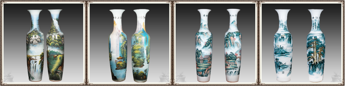 大花瓶13.png