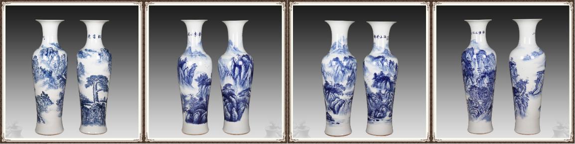 大花瓶14.png